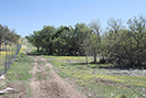 529 Acres in Edwards County